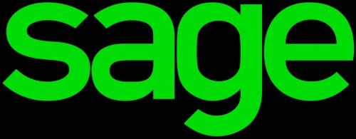 Sage Software Training