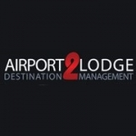 Airport2lodge Ltd