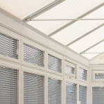 Perfect Fit Conservatories Blinds