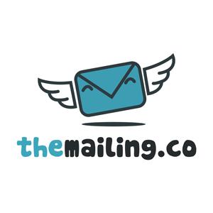 Set-And-Forget Targeted Postcard Marketing to UK Startups
