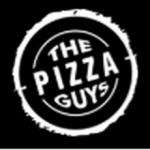 The Pizza Guys Online
