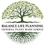 Balance Life Planning