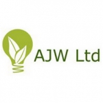 AJW Specialist Landscaping and Maintenance Ltd