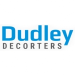Dudley Decorators