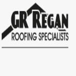 G R Regan and Son