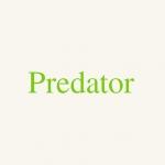 Predator Environmental Ltd