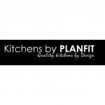 Kitchens by Planfit