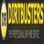 DIRTBUSTERS