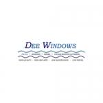 Dee Windows