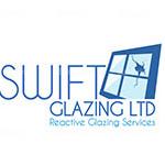 Swift Glazing ltd