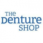 The Denture Shop