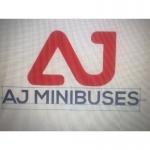 A J Minibuses