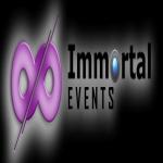 Immortal Events Entertainments