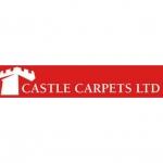 Castle Carpets Ltd