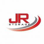 JR Storage Ltd