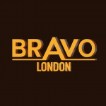 Bravo London Ltd - Fitted & Sliding Wardrobes, Fitted Kitche