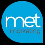 MET Marketing Recruitment