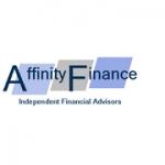 Affinityfinance