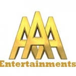 Aaa Entertainments