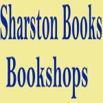 Sharston Books
