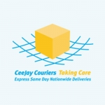 Ceejay Couriers Ltd