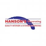 Hanson's Decorating