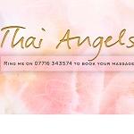 Thai Angels