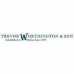 Worthington & Son