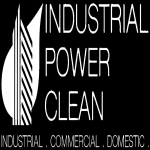 Industrial Power Clean