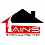 Ains Property Maintenance Ltd