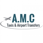 A M C Taxis & Travel