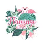 Flamingo Bay
