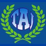 Taj Cuisine Ltd