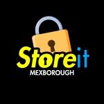 Mexborough Store It