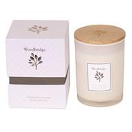 Woodbridge Candles