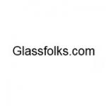 GLASSFOLKS.COM