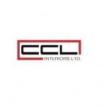C C L Interiors Ltd