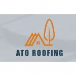 ATO Roofing