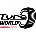 Tyre World Trading Ltd