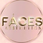 Faces By AS Aesthetics