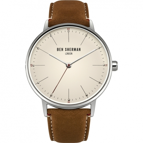 Ben Sherman Gents Watch