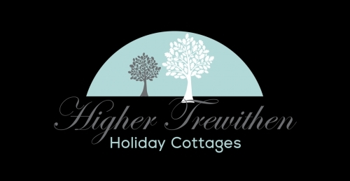 Higher Trewithen Logo Small