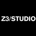 Z3/Studio