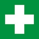 First Aid Services Ltd