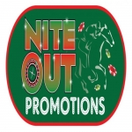 Nite Out Promotions