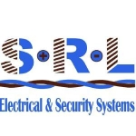 S R L ELECTRICAL & SECURITY SYSTEM