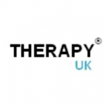 Therapy UK
