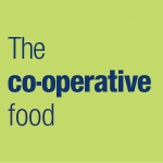 The Co-operative Food - Rickinghall, Diss