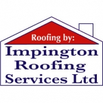 Impington Roofing Services Ltd