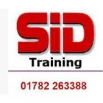 SID Training